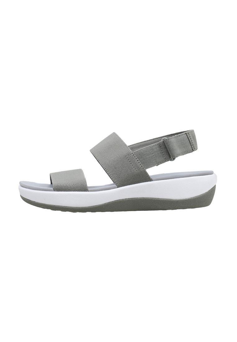 zapatos-de-mujer-clarks-arla-jacory