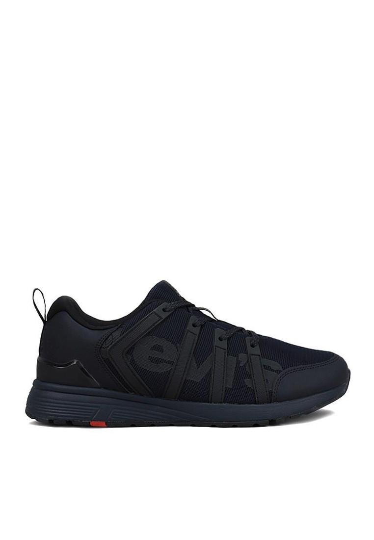 zapatos-hombre-levis-bodie