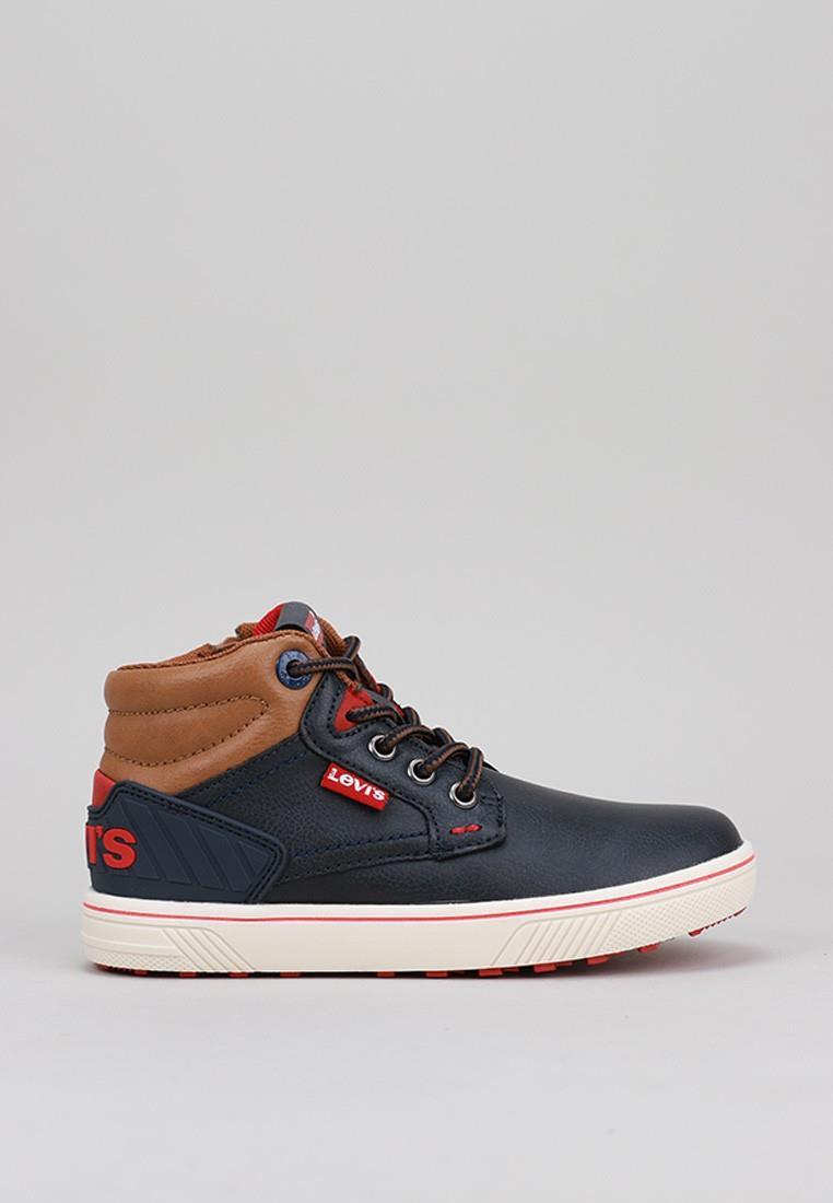 zapatos-para-ninos-levis-kids-footwear