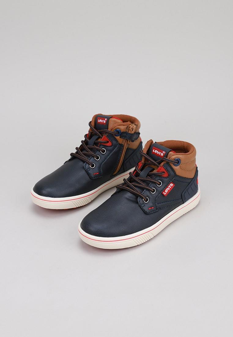 levis-kids-footwear-new-portland