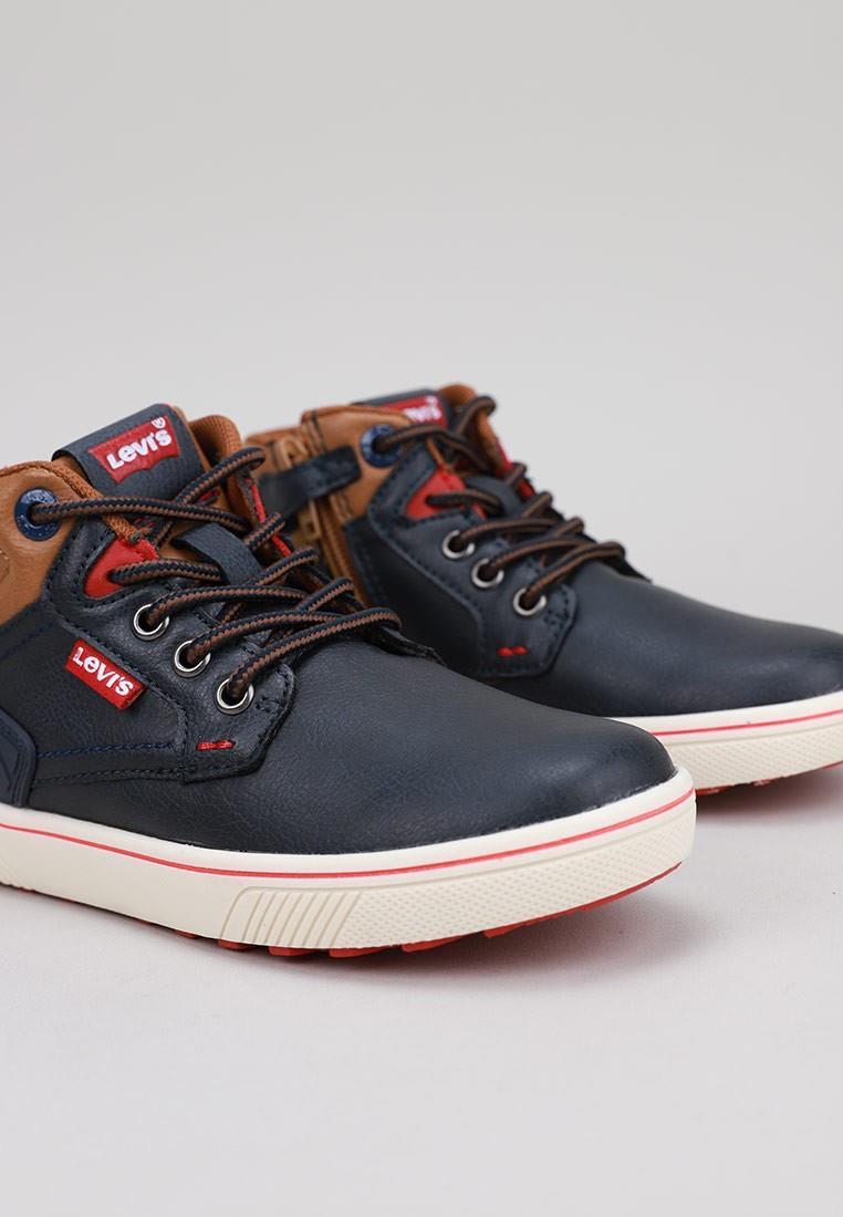 levis-kids-footwear-new-portland-azul marino