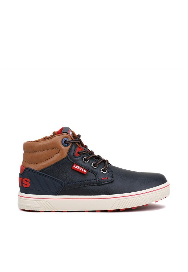 zapatos-para-ninos-levis-kids-footwear-kids