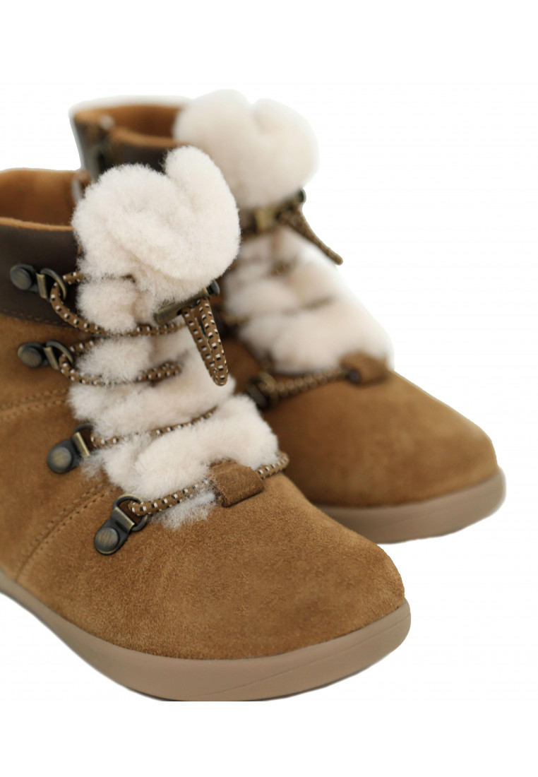 ugg-ager-