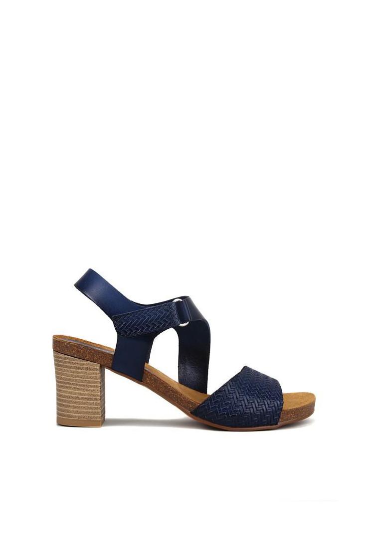 zapatos-de-mujer-sandra-fontán-zeya