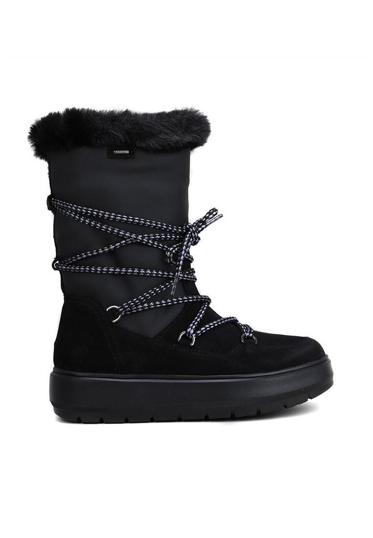 zapatos-de-mujer-geox-spa-d-kaula-b-abx-c