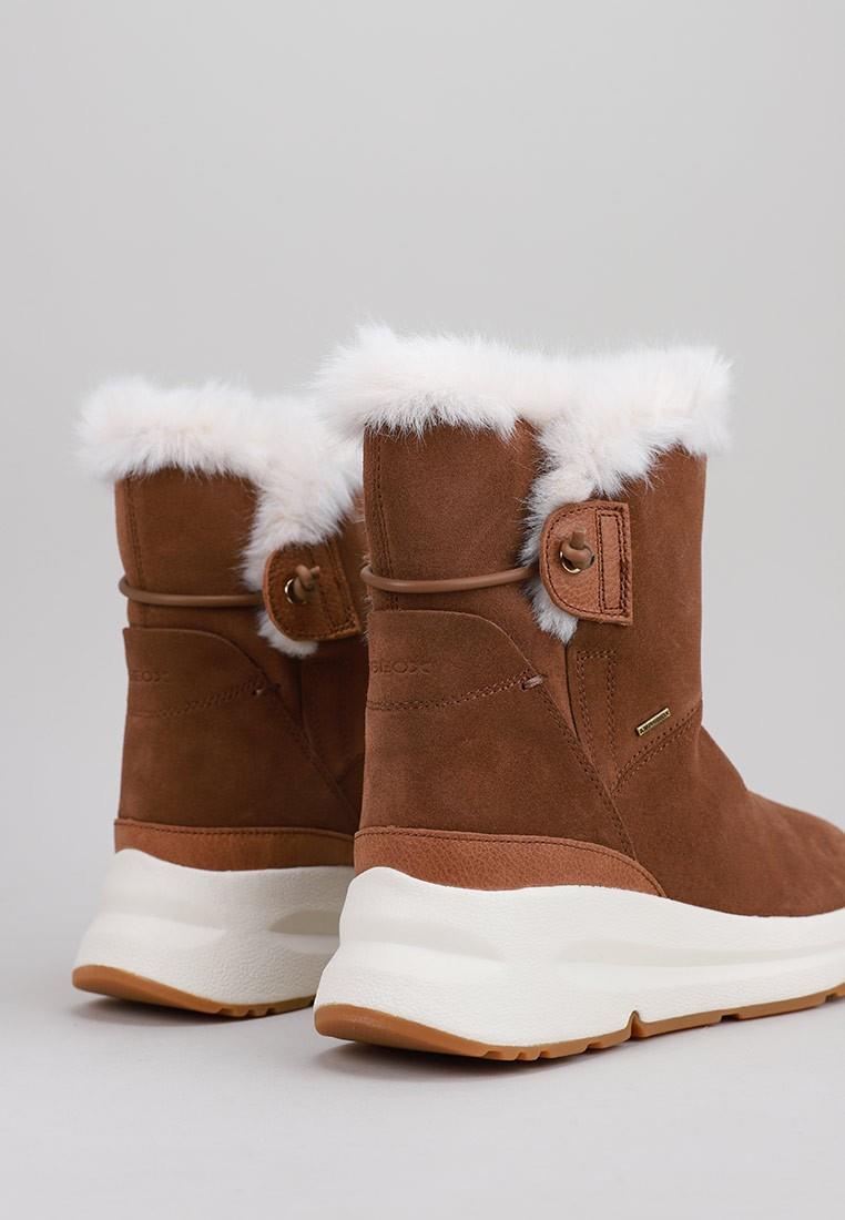 zapatos-de-mujer-geox-spa-camel
