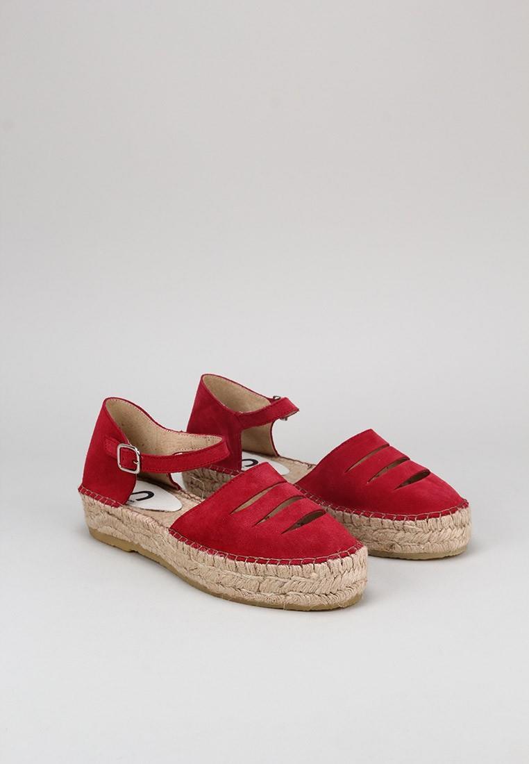 senses-&-shoes-arousa