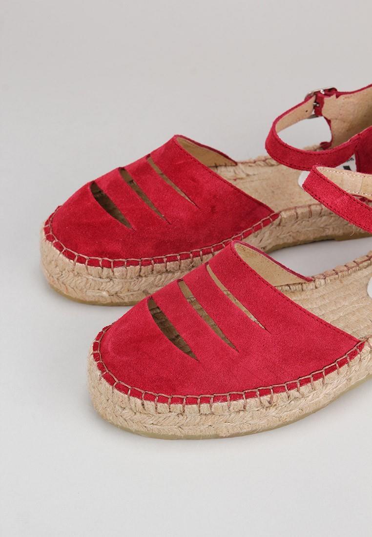 senses-&-shoes-arousa-burdeos