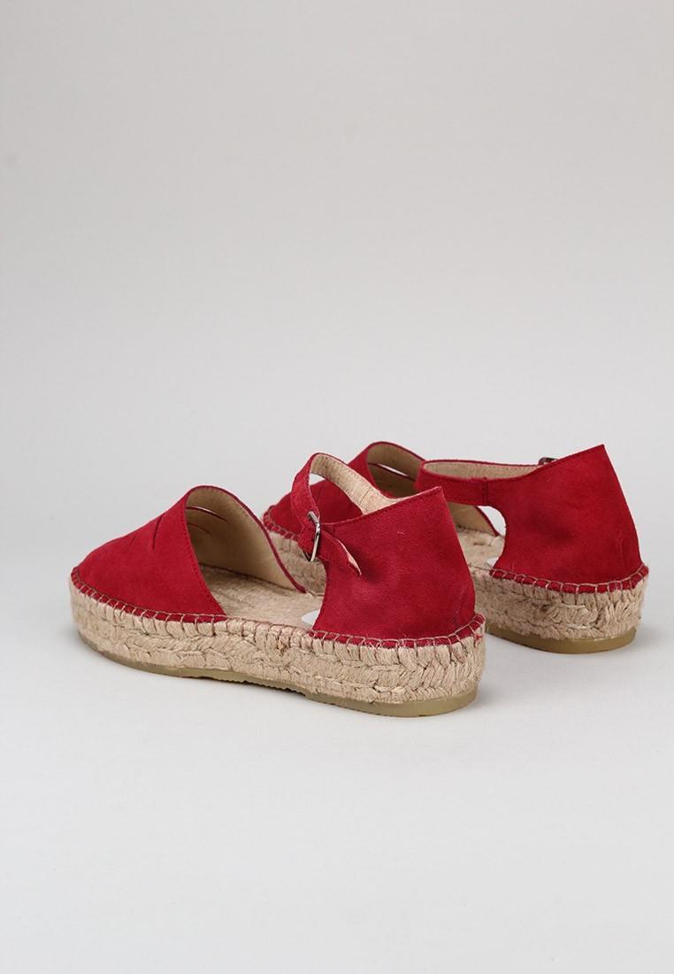 zapatos-de-mujer-senses-&-shoes-burdeos