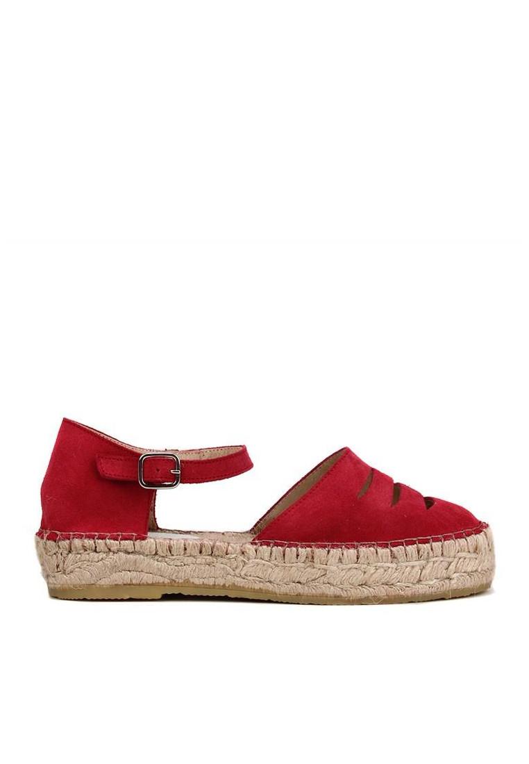 zapatos-de-mujer-senses-&-shoes-arousa