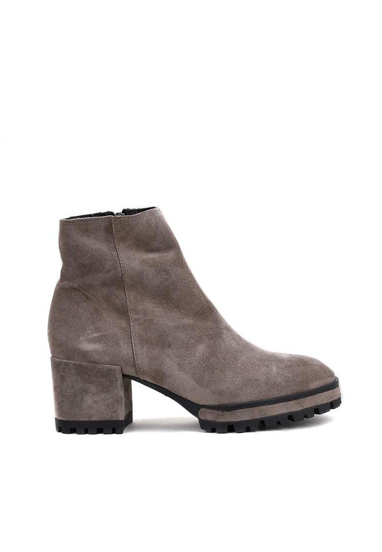 zapatos-de-mujer-sandra-fontán-tosca