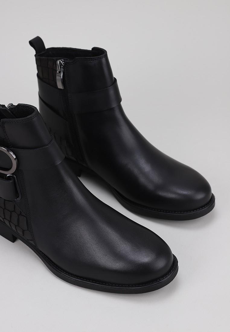 lol-4008-negro