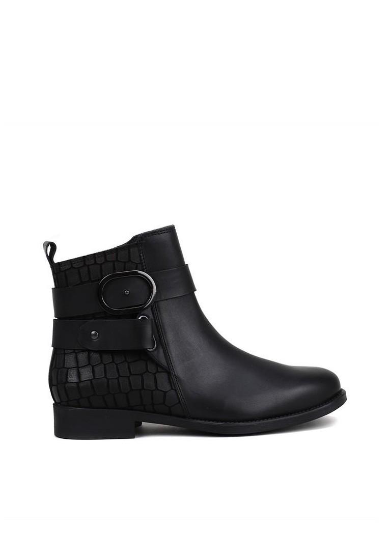 zapatos-de-mujer-lol-4008