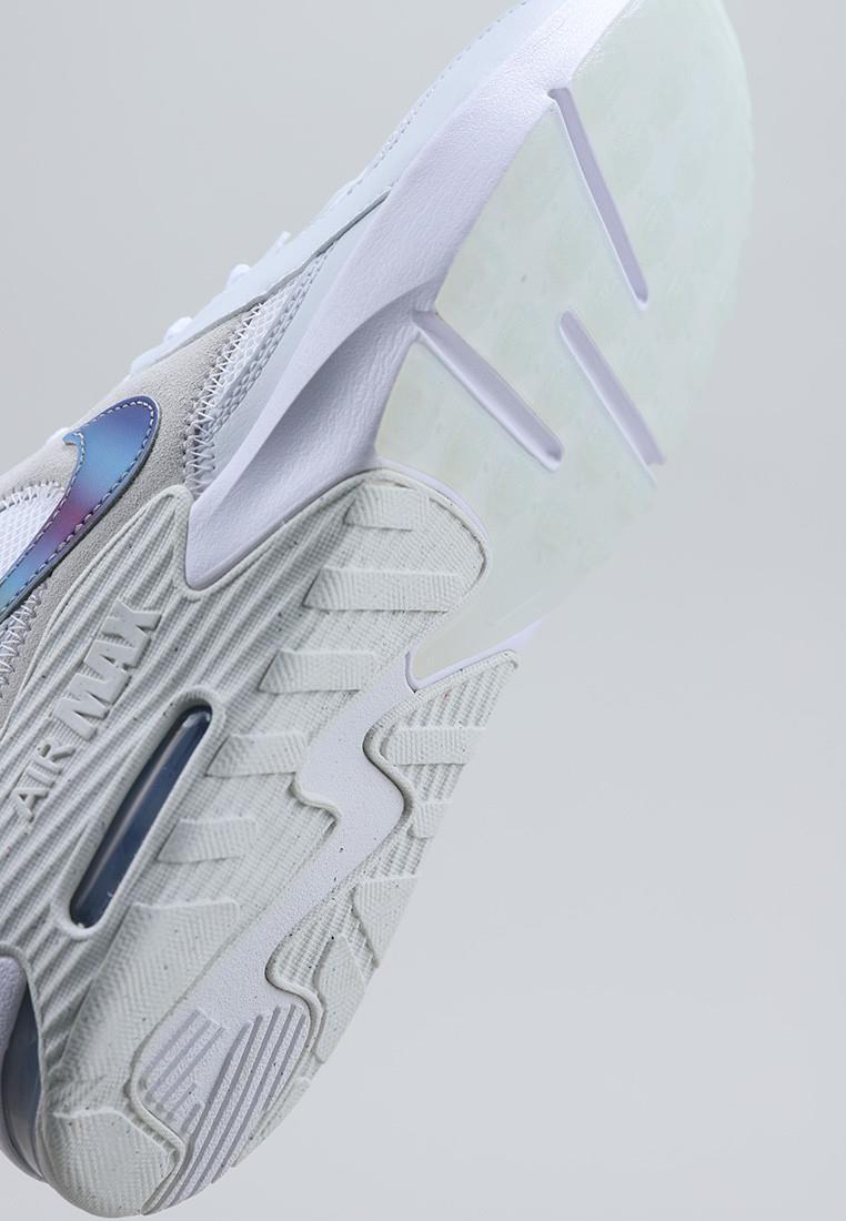 zapatos-de-mujer-nike-air-max-excee-gs