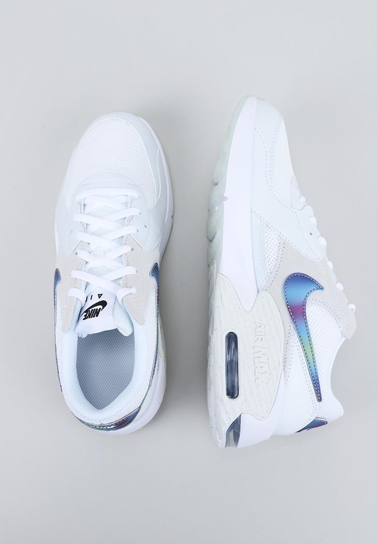 nike-zapatos-de-mujer