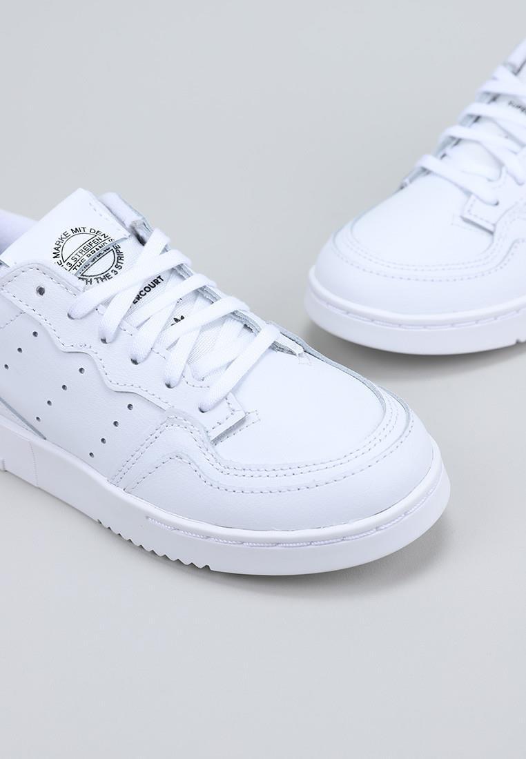 adidas-supercpurt-c-blanco