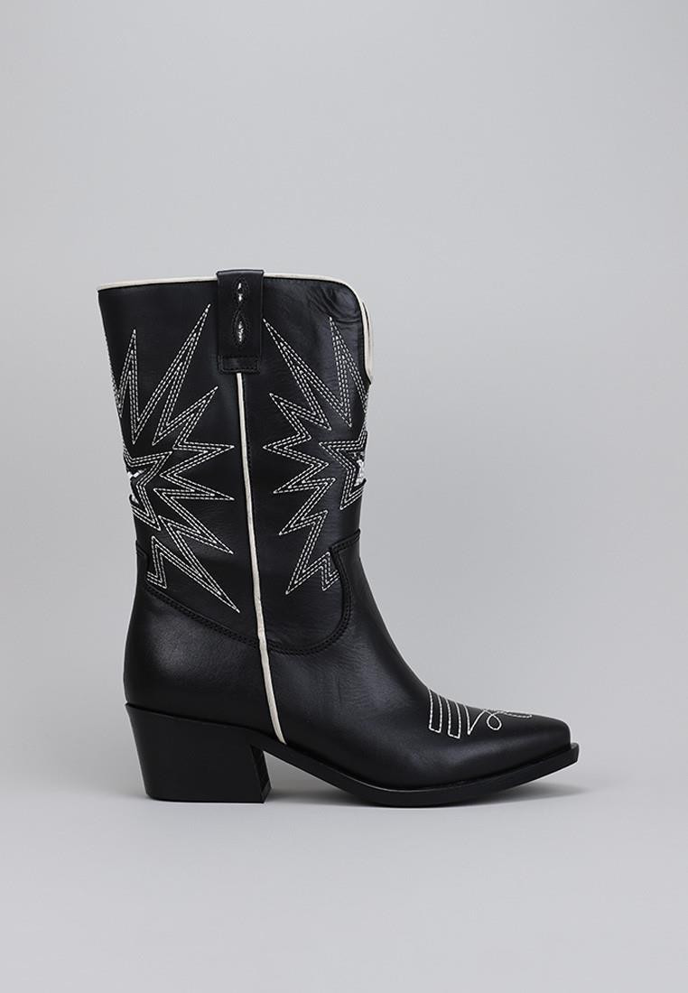 zapatos-de-mujer-lol
