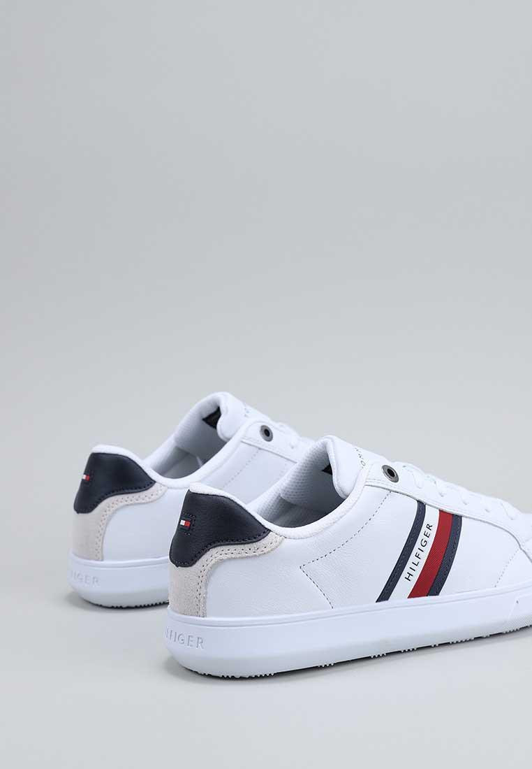 ESSENTIAL LEATHER CUPSOLE