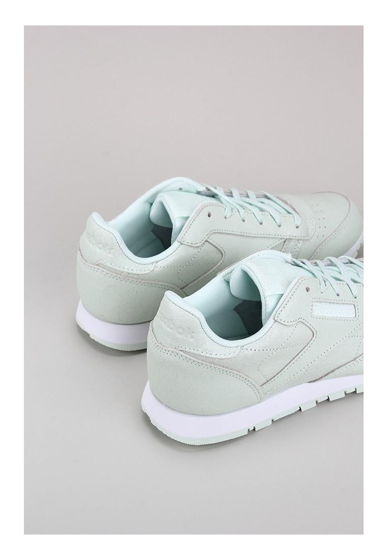zapatos-de-mujer-reebok-verde