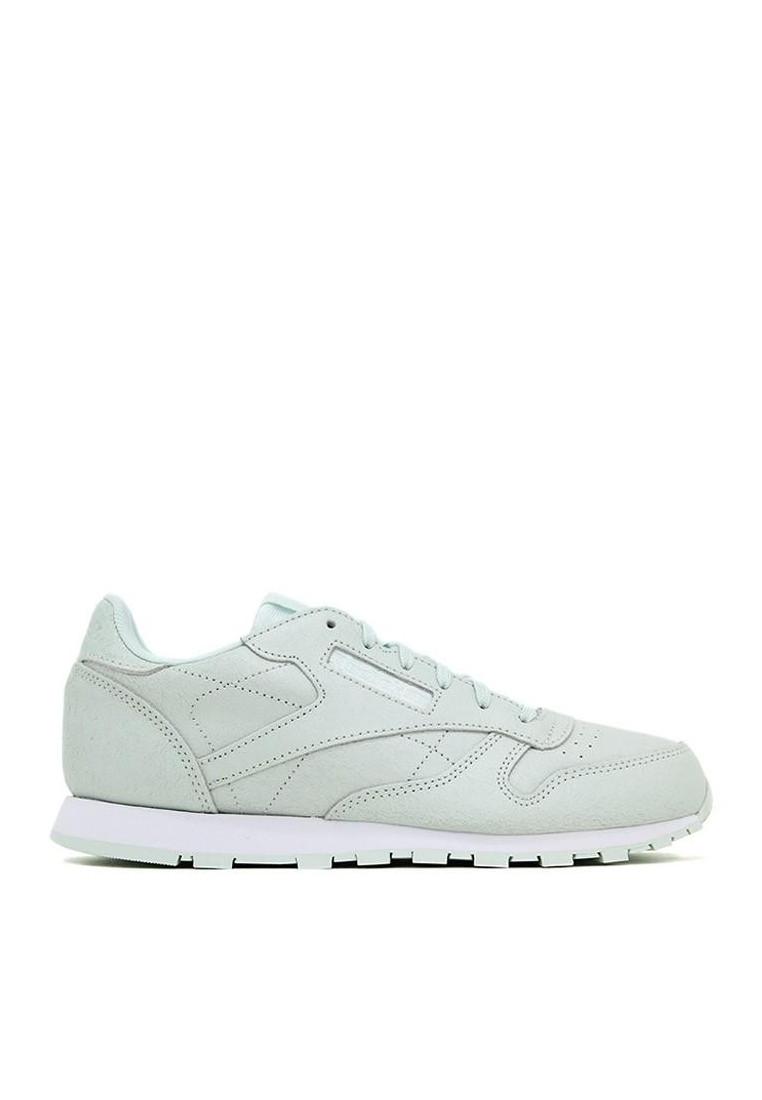 zapatos-de-mujer-reebok-cl-leather
