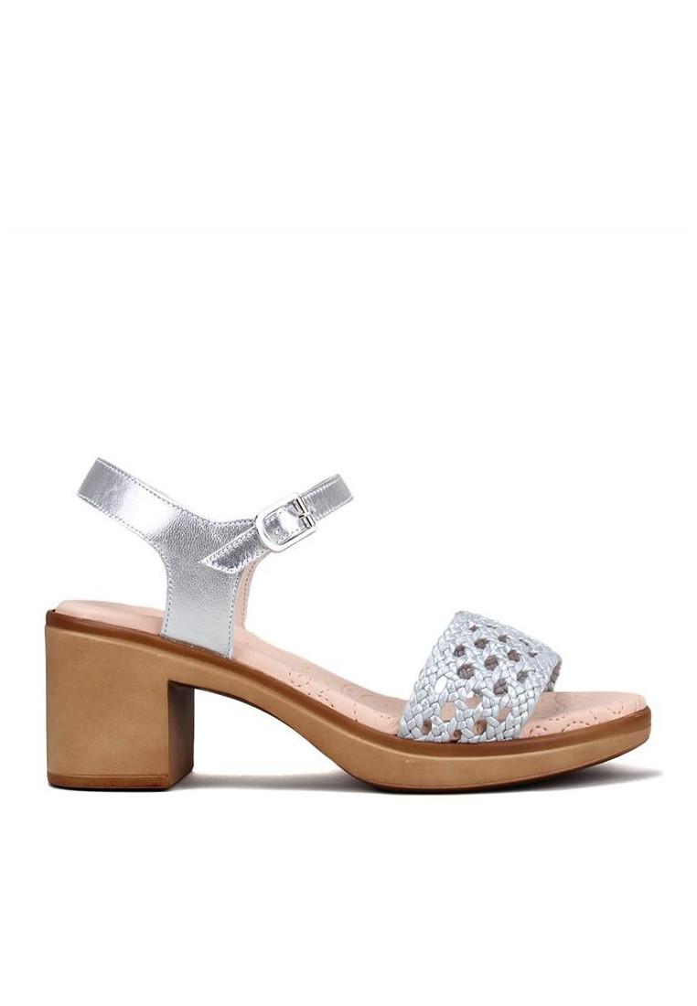 zapatos-de-mujer-sandra-fontán-trenda
