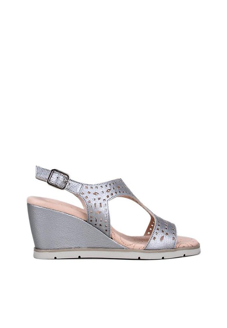 zapatos-de-mujer-sandra-fontán-bals