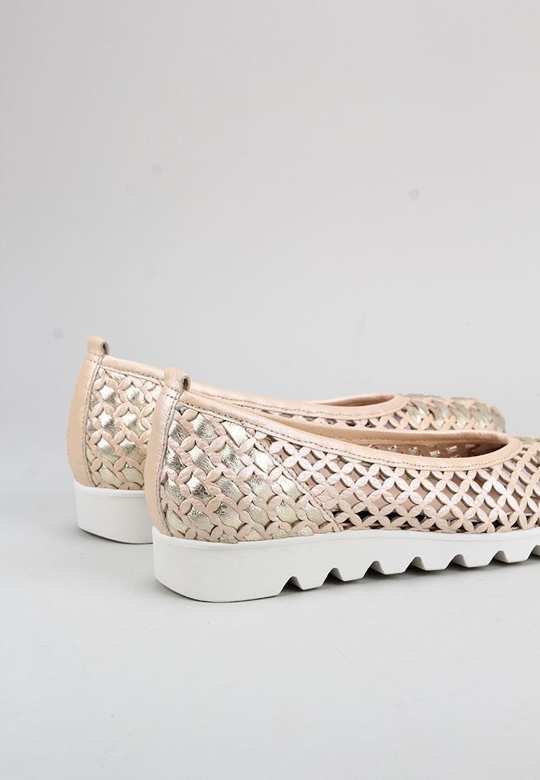 zapatos-de-mujer-amanda-oro