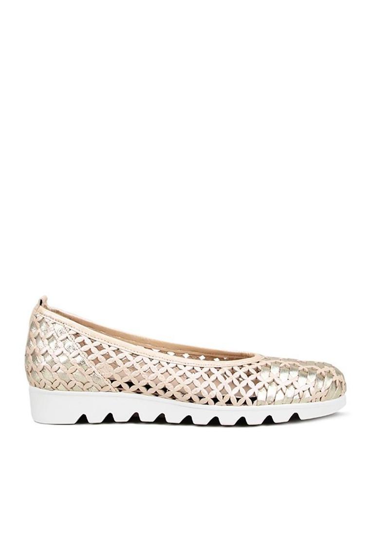 zapatos-de-mujer-amanda-paya