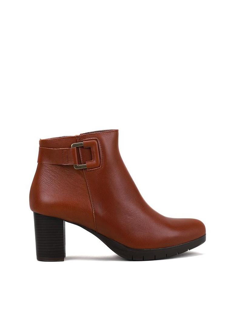 zapatos-de-mujer-sandra-fontán-2135