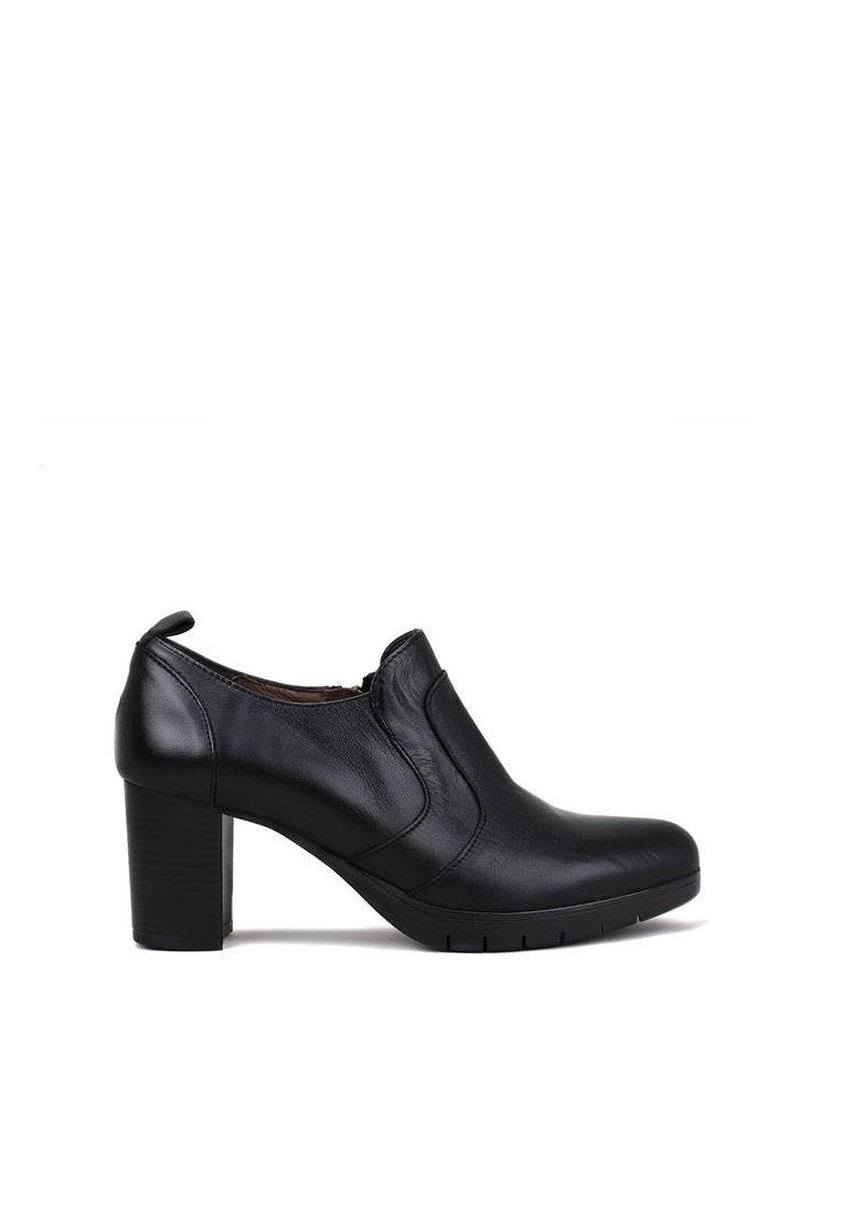 zapatos-de-mujer-sandra-fontán-2137