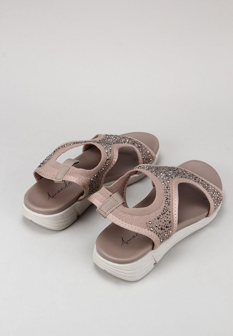zapatos-de-mujer-amanda-taupe