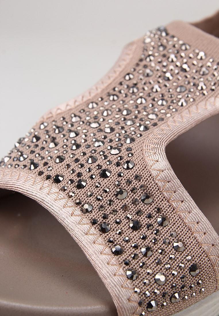 zapatos-de-mujer-amanda-linda