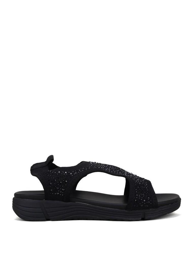 amanda-zapatos-de-mujer
