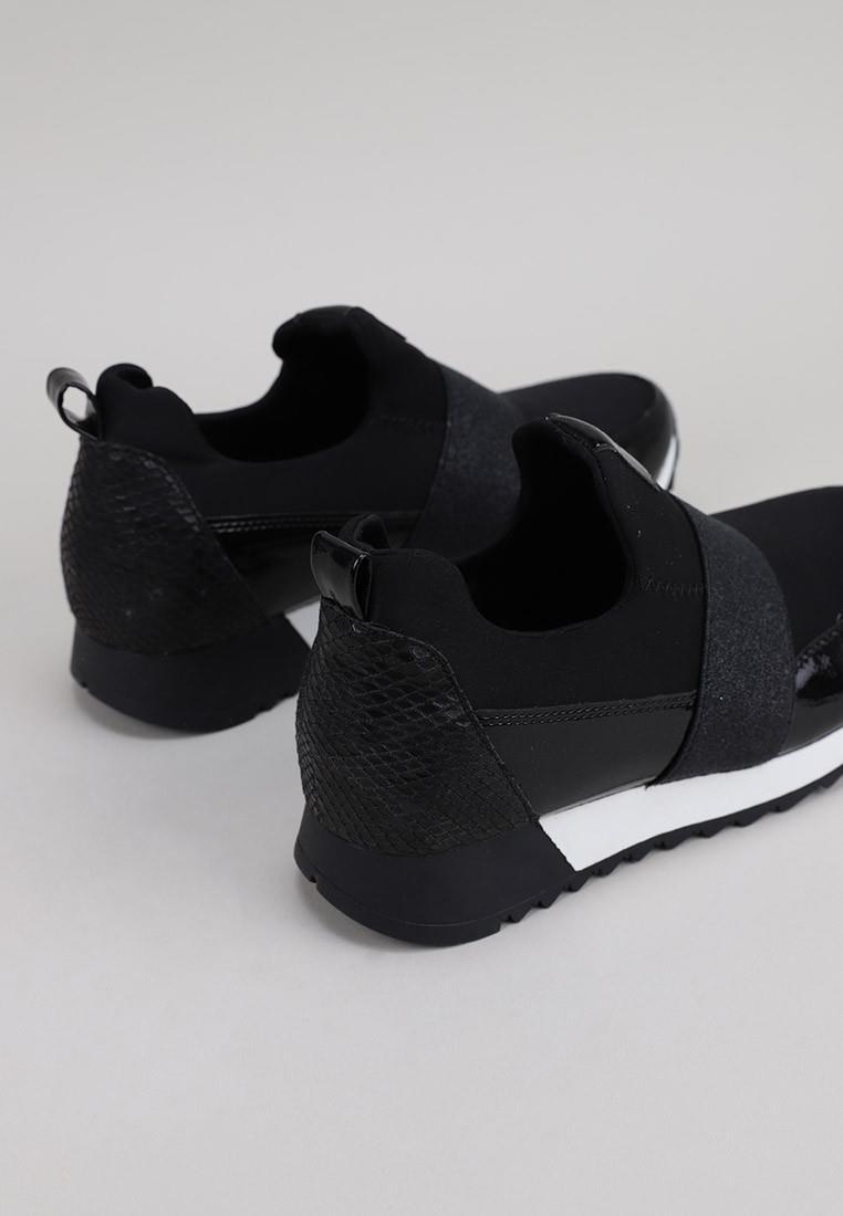 zapatos-de-mujer-funhouse-negro