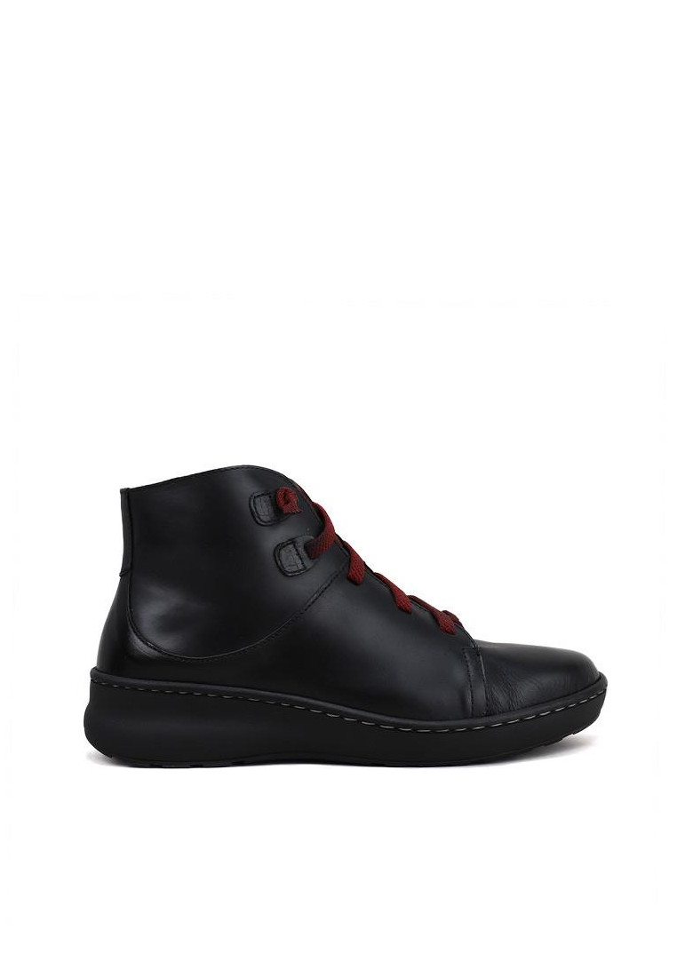 zapatos-de-mujer-erase-mujer