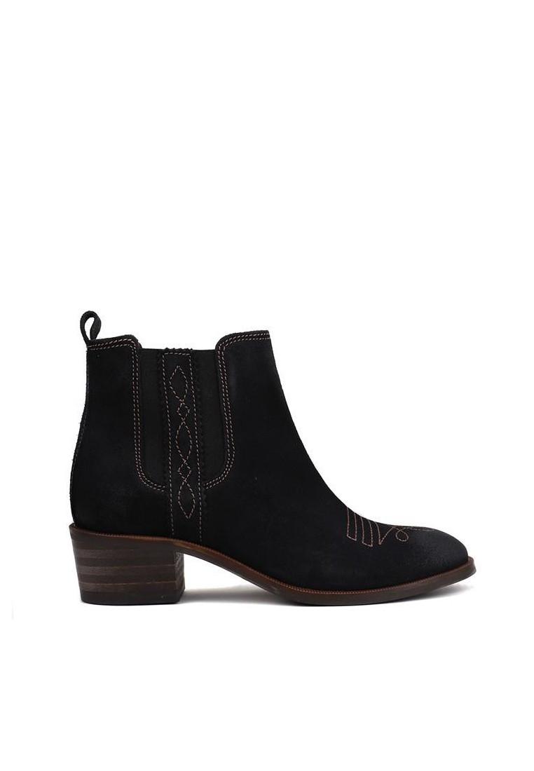 zapatos-de-mujer-lol-6614