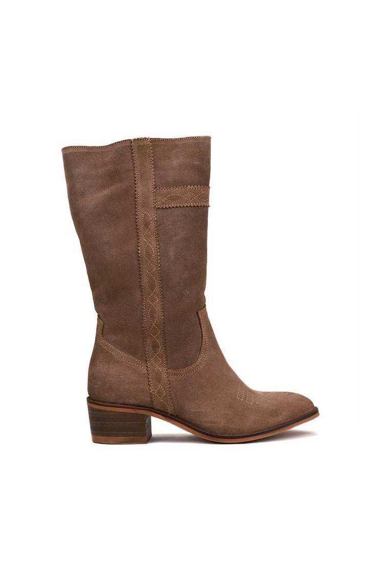 zapatos-de-mujer-lol-6611