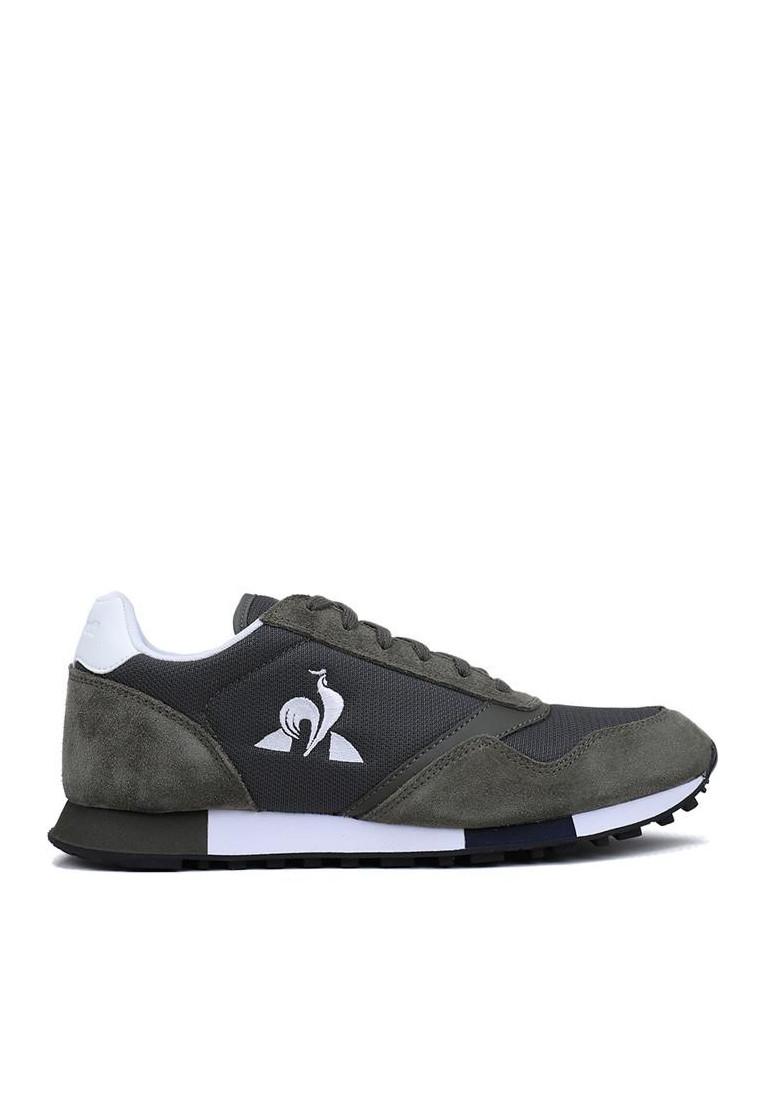 zapatos-hombre-le-coq-sportif-delta