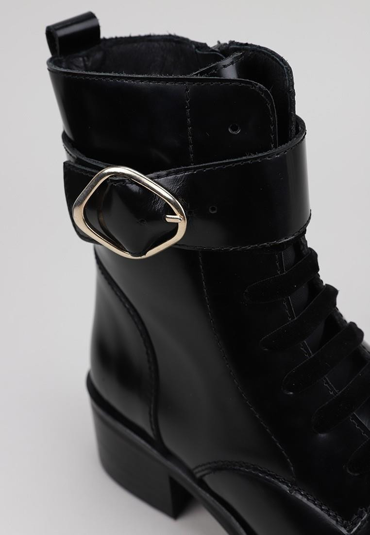 zapatos-de-mujer-staff-collection-hydra-
