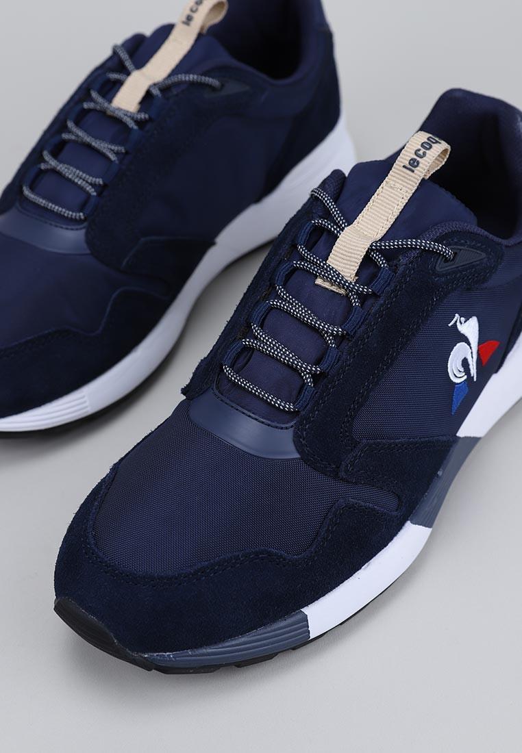 le-coq-sportif-omega-x-azul