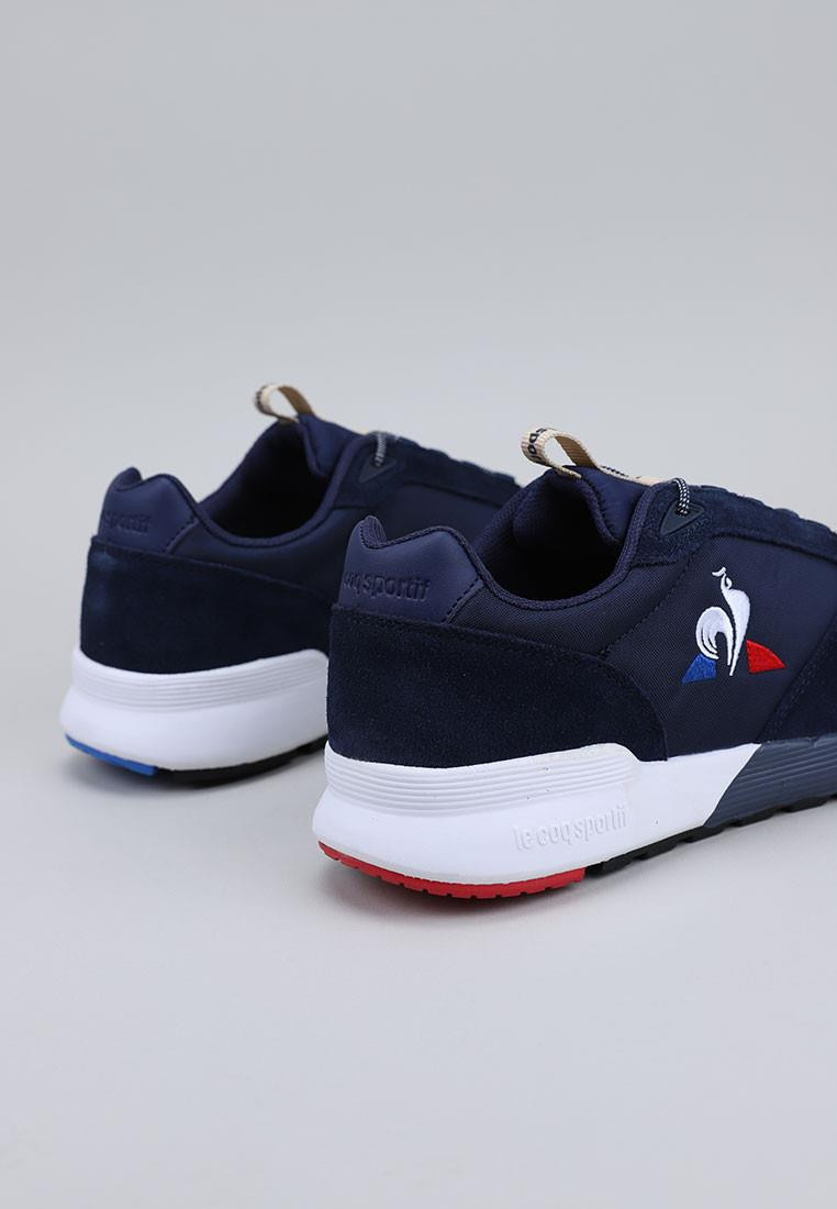 zapatos-hombre-le-coq-sportif-azul
