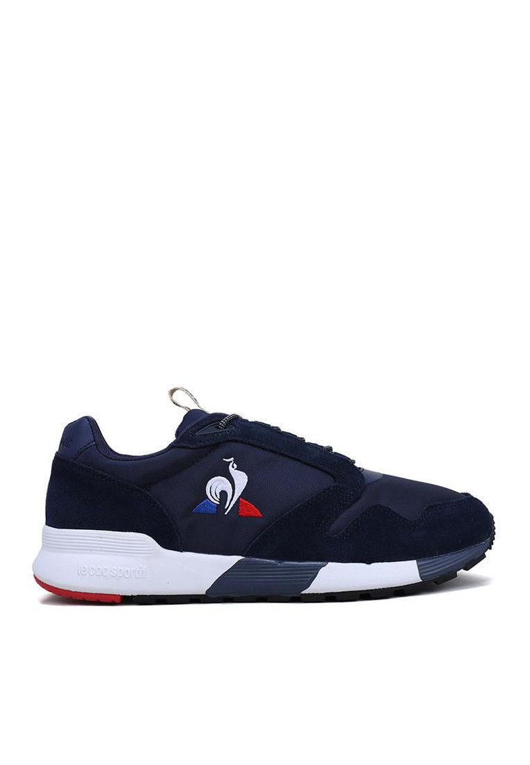 le-coq-sportif-zapatos-hombre