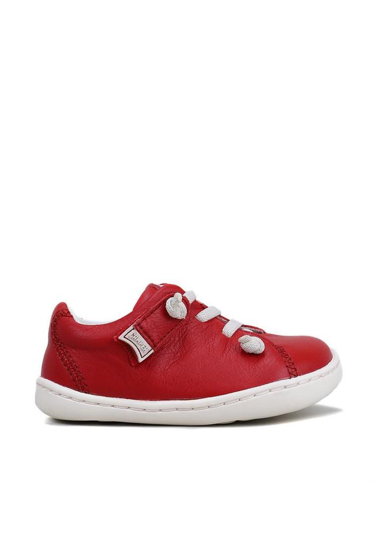 zapatos-para-ninos-camper-peu-cami