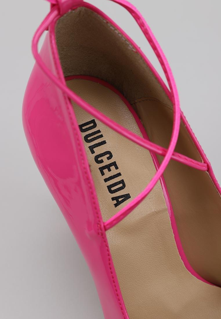 zapatos-de-mujer-dulceida-mujer