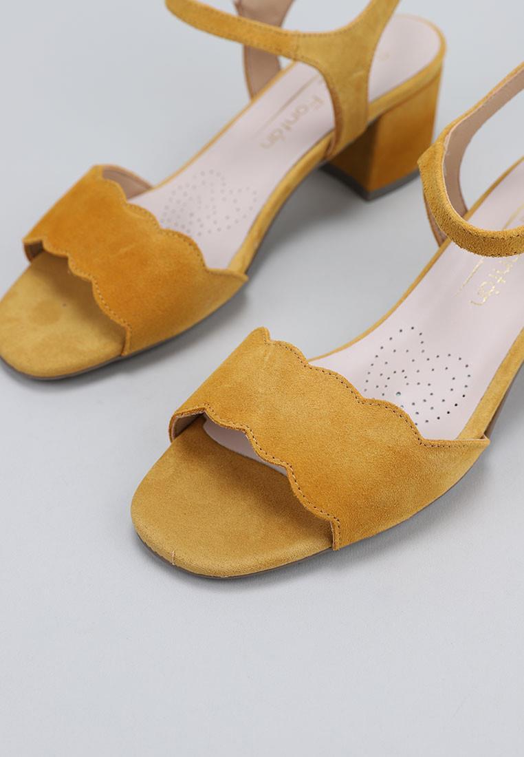 sandra-fontán-aliso-amarillo