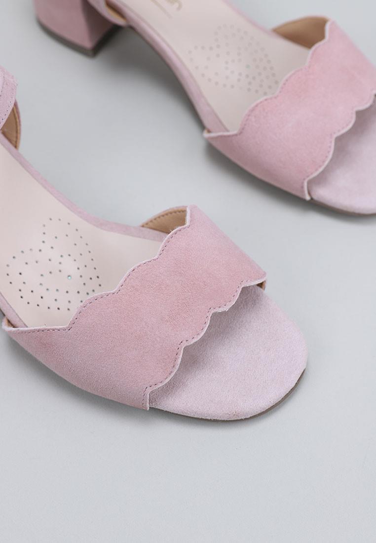 sandra-fontán-aliso-rosa