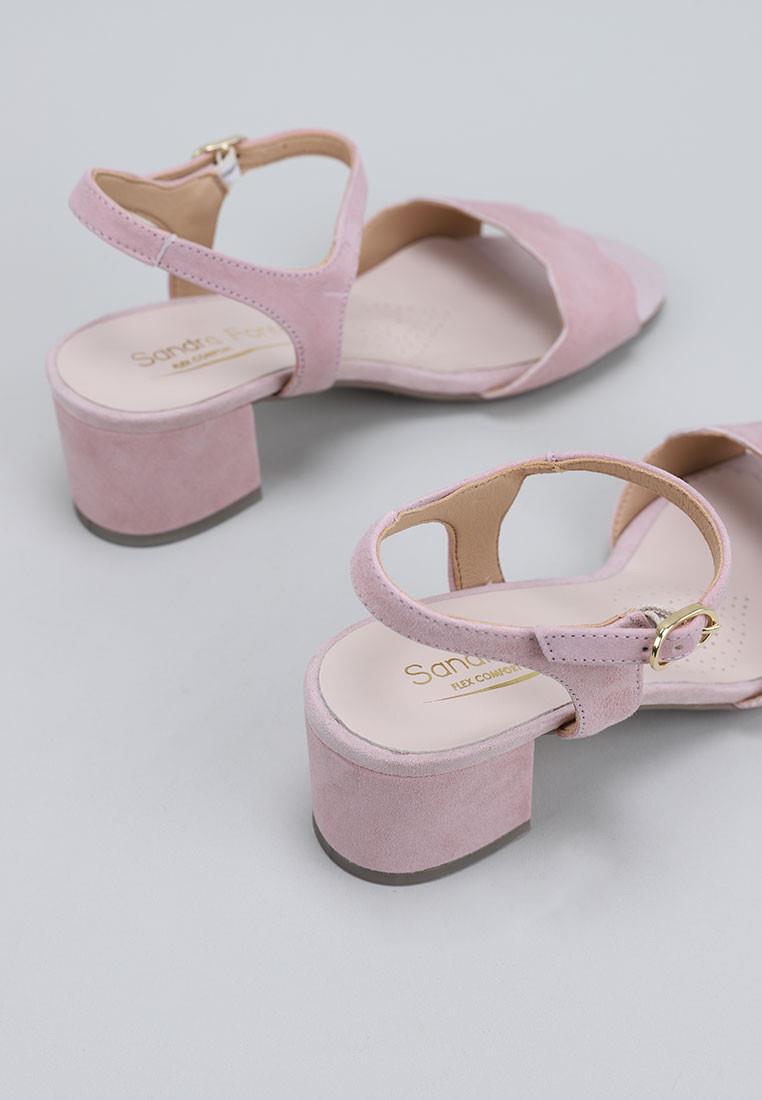 zapatos-de-mujer-sandra-fontán-rosa