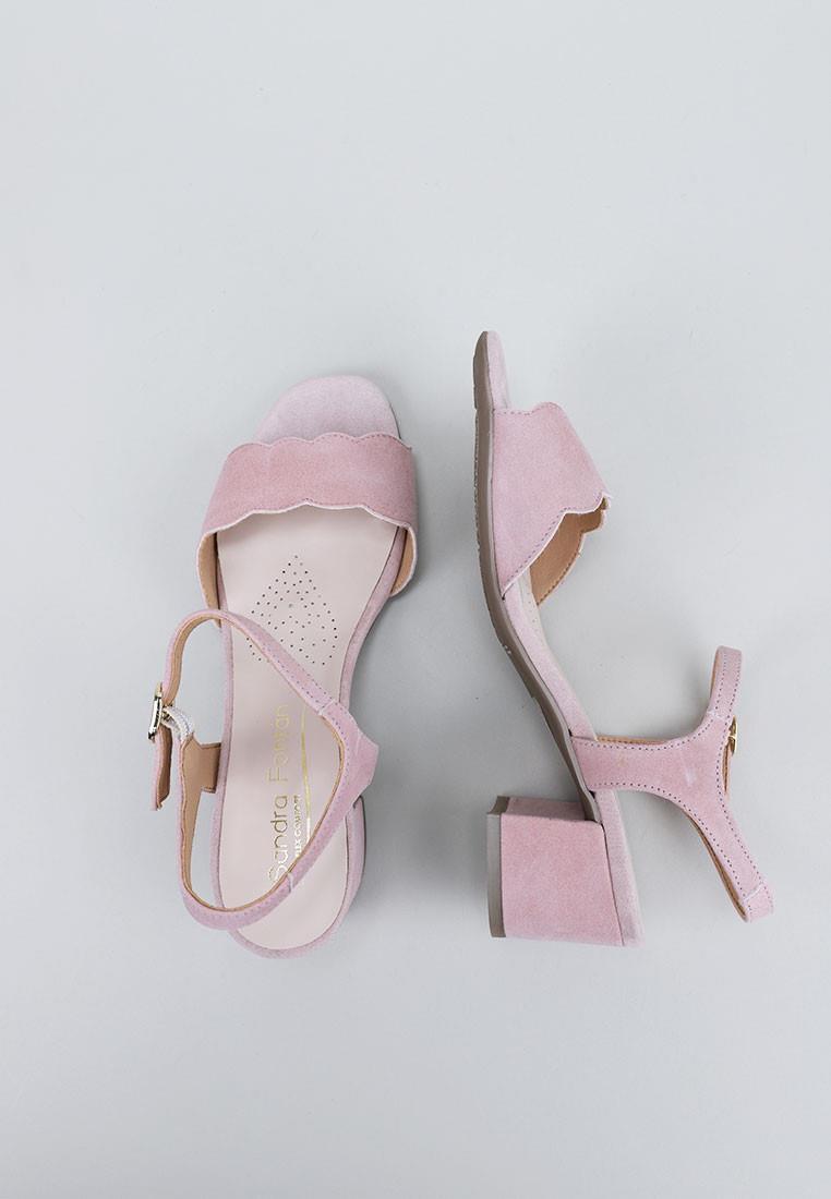 zapatos-de-mujer-sandra-fontán-aliso