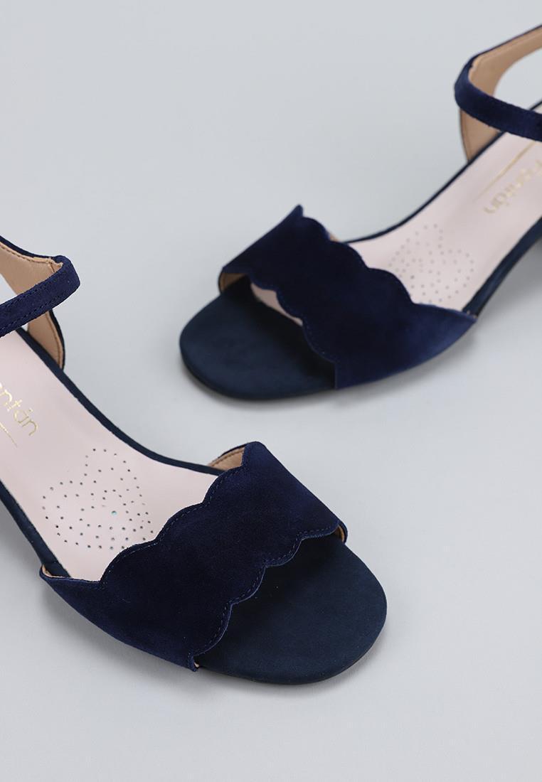 sandra-fontán-aliso-azul marino