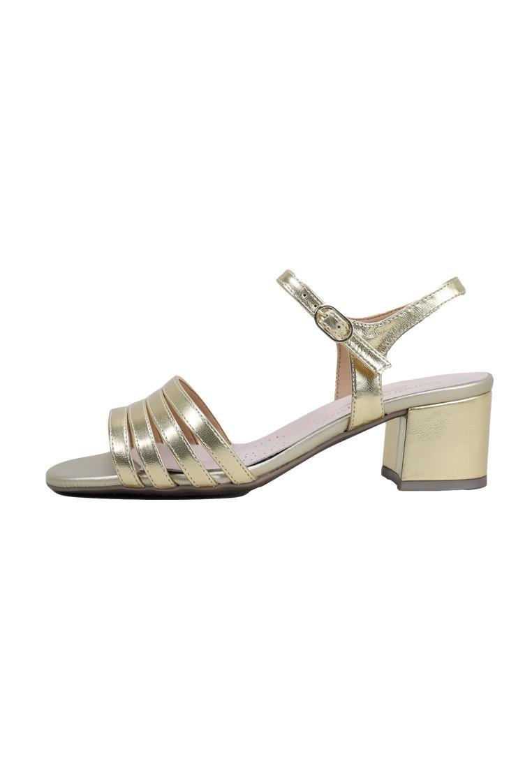 zapatos-de-mujer-sandra-fontán-petan